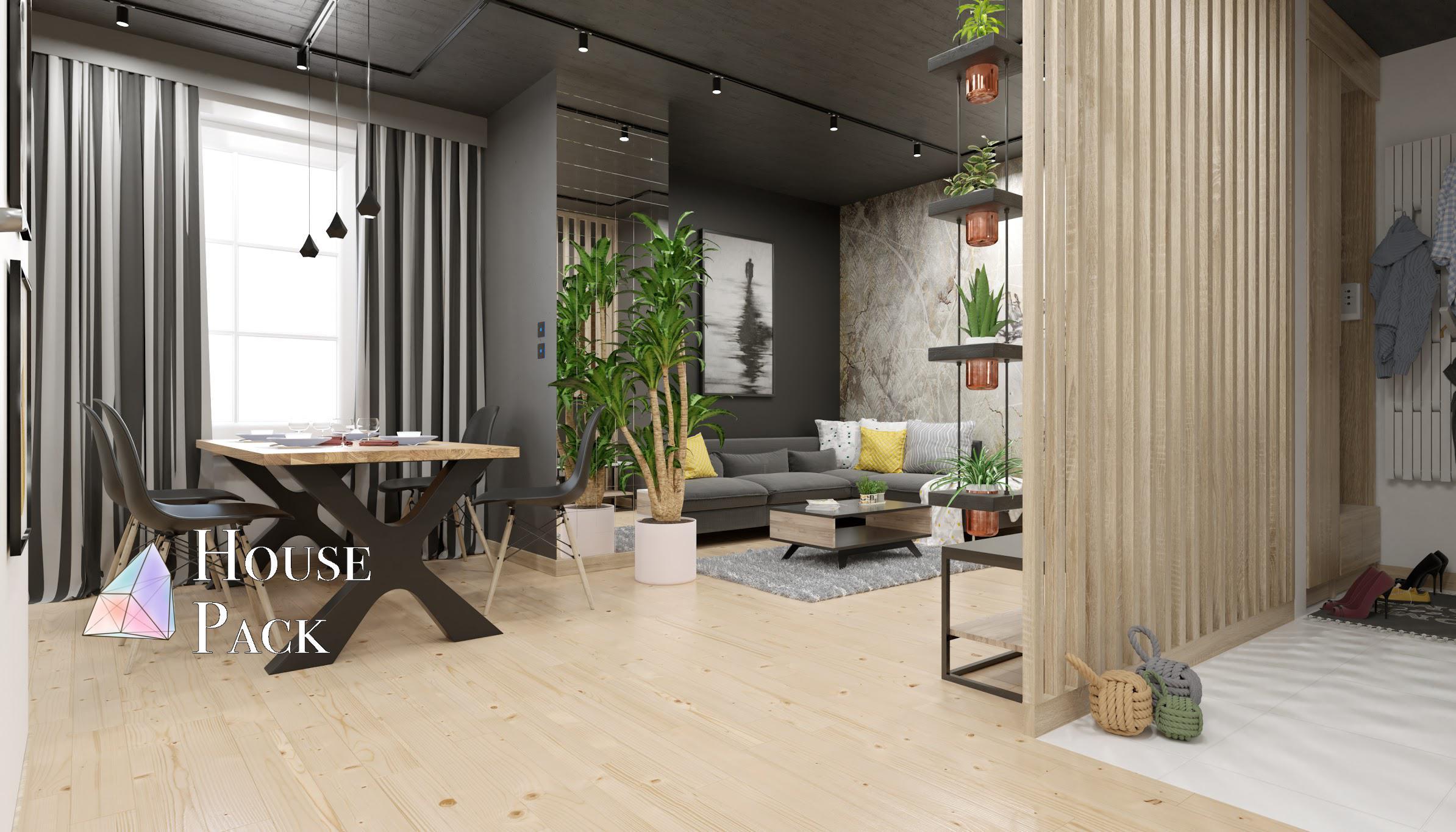 Apartament 47