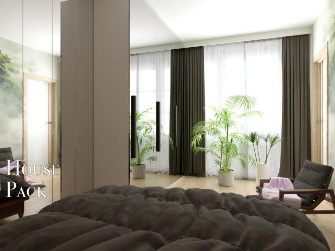 Apartament 52