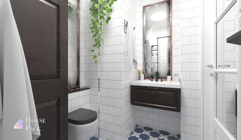 31_36_41_46 łazienka