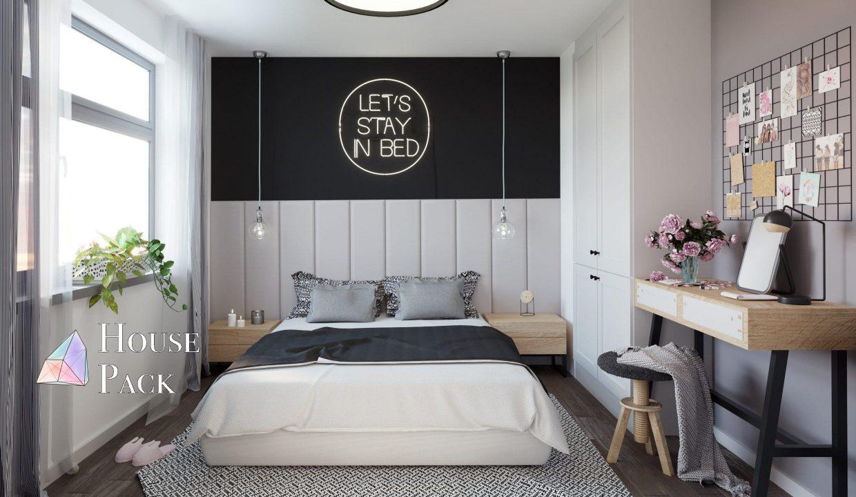 28 sypialnia