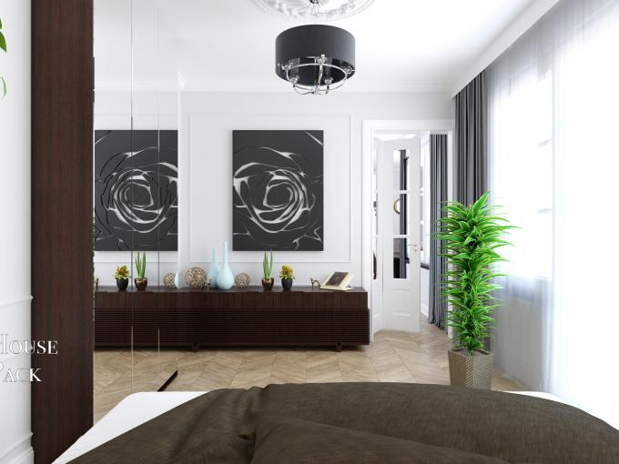 Apartament 41