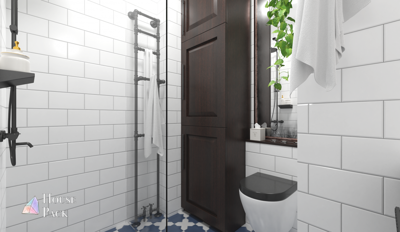 31_36_41_46 łazienka 2